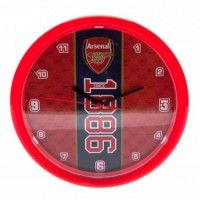 Arsenal F.C. wall clock (1886)