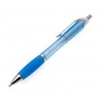 Manchester City F.C. grip pen