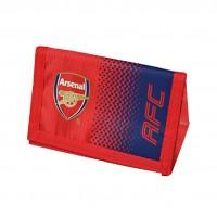 Arsenal F.C. nailoninė piniginė (AFC)