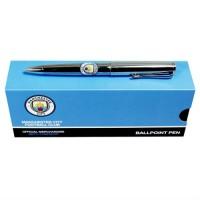 Manchester City F.C. prabangus rašiklis