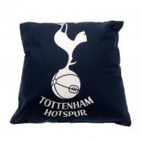Tottenham Hotspur F.C. cushion