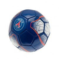 Paris Saint - Germain F.C. skill ball