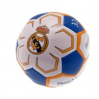 Real Madrid C.F. anti stress ball