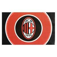 A.C. Milan vėliava