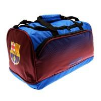 F.C. Barcelona kelioninis krepšys