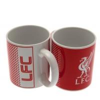 Liverpool F.C. puodelis