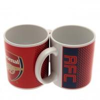 Arsenal F.C. puodelis