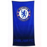 Chelsea F.C. rankšluostis