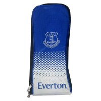 Everton F.C. boot bag (Blue)