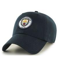 Manchester City F.C. cap (Navy)