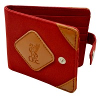 Liverpool F.C. wallet (Adventurer)