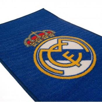 Real Madrid C.F. kilimėlis