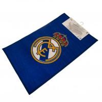 Real Madrid C.F. rug
