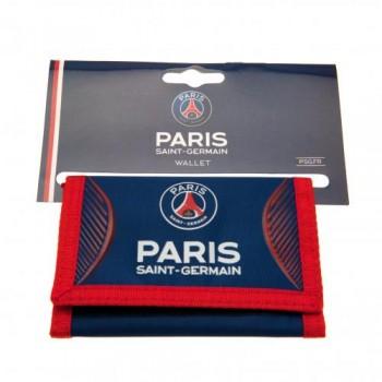 Paris Saint - Germain F.C. piniginė
