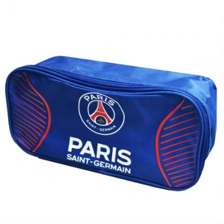 Paris Saint - Germain F.C. krepšys batams (Mėlynas)