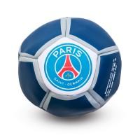 Paris Saint - Germain F.C. footbag žaidimo kamuoliukas