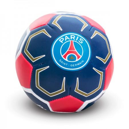 Paris Saint - Germain F.C. antistresinis kamuoliukas