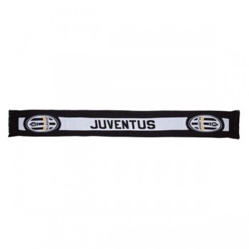 Juventus F.C. šalikas