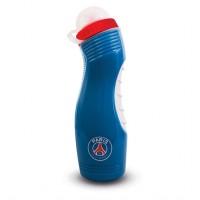 Paris Saint - Germain F.C. sportinė gertuvė (Mėlyna)