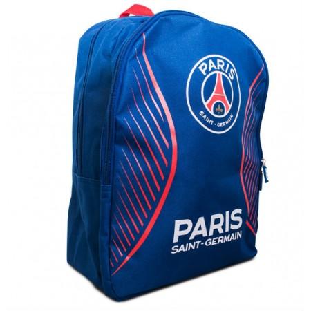 Paris Saint - Germain F.C. kuprinė (Mėlyna)