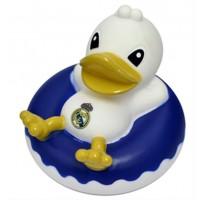 Real Madrid C.F. guminis vandens žaislas (Antis)