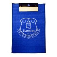 Everton F.C. kilimėlis