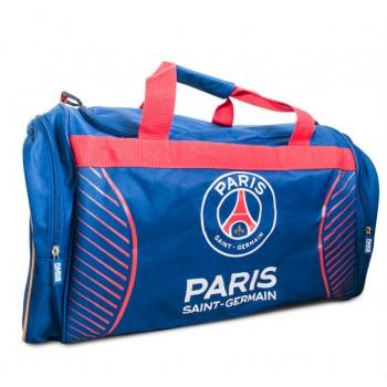 Paris Saint - Germain F.C. kelioninis krepšys