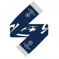 UEFA Champions League šalikas