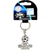 UEFA Champions League raktų pakabukas