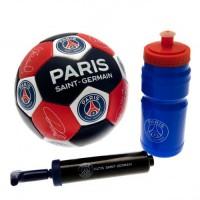 Paris Saint Germain F.C. futbolo rinkinys