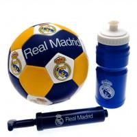 Real Madrid C.F. futbolo rinkinys