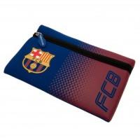 F.C. Barcelona penalas-pieštukinė