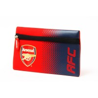 Arsenal F.C. penalas-pieštukinė