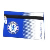 Chelsea F.C. penalas-pieštukinė