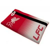 Liverpool F.C. penalas-pieštukinė