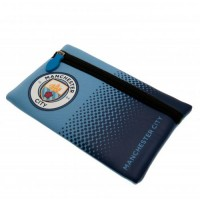 Manchester City F.C. penalas-pieštukinė
