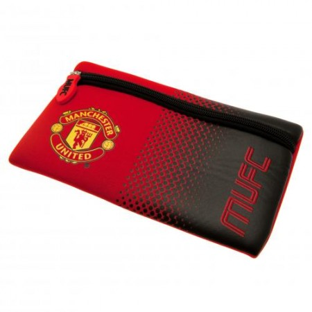 Manchester United F.C. penalas-pieštukinė