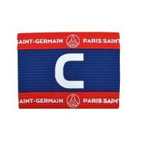 Paris Saint Germain kapitono rankos raištis