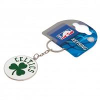 Boston Celtics raktų pakabukas
