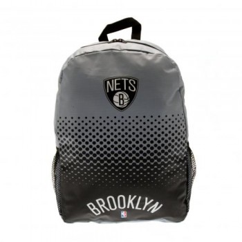 Brooklyn Nets kuprinė