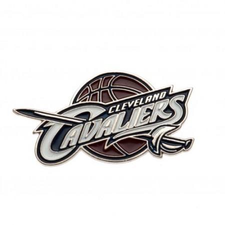 Cleveland Cavaliers ženklelis (Logotipas)