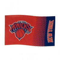 New York Knicks vėliava