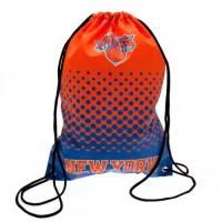 New York Knicks sportinis maišelis