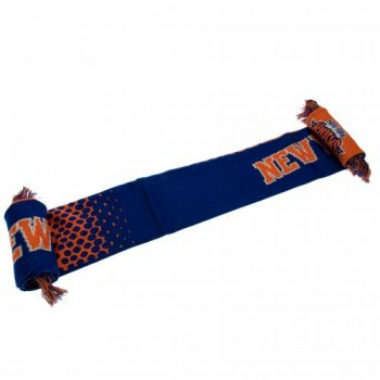 New York Knicks šalikas