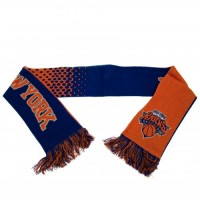 New York Knicks šalikas