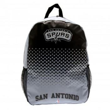San Antonio Spurs kuprinė