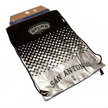 San Antonio Spurs sportinis maišelis