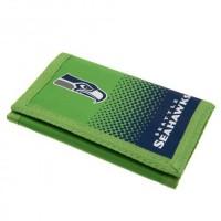Seattle Seahawks piniginė