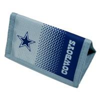 Dallas Cowboys piniginė