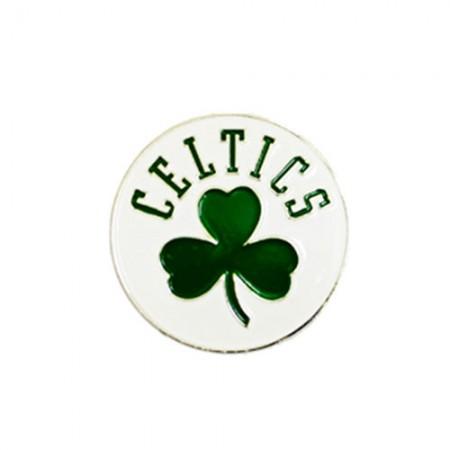 Boston Celtics ženklelis (Logotipas)